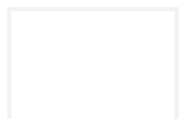 https://pub-static.haozhaopian.net/assets/stickers/6432/0424f4ed-2a0f-4764-b1c6-b3c6bb0ca82e_thumb.png
