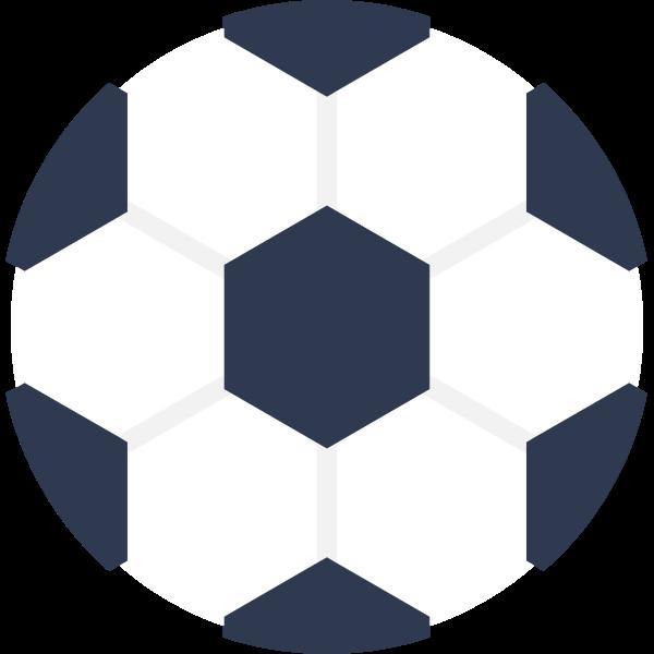 https://pub-static.haozhaopian.net/assets/stickers/6434/54a0daa7-9402-483e-94fe-2e8289118c3e_thumb.png