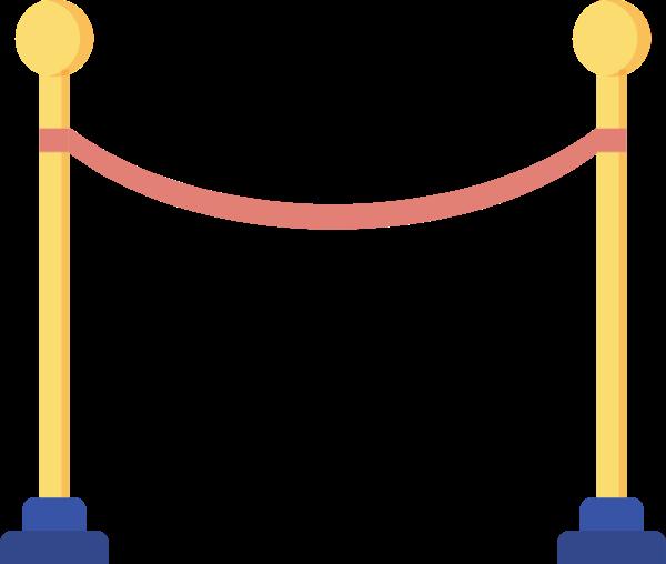 https://pub-static.haozhaopian.net/assets/stickers/6461/6bb8b9dc-d48d-44c1-bb2c-6c1dffa50c65_thumb.png