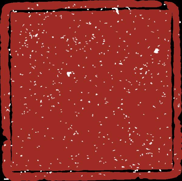https://pub-static.haozhaopian.net/assets/stickers/bcda6ff3-2040-46ca-b523-432817871b69_thumb.svg
