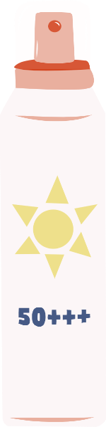 https://pub-static.haozhaopian.net/assets/stickers/0f49cef2-3b70-4ed8-bd6e-bccb08eb520b_thumb.png
