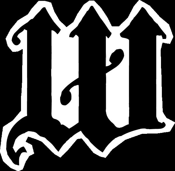 https://pub-static.haozhaopian.net/assets/stickers/c46991fb-5eb0-420b-9f5f-d6159702da13_thumb.png