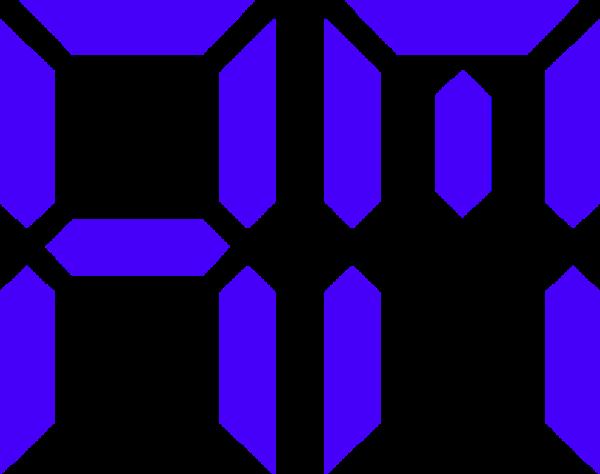 https://pub-static.haozhaopian.net/assets/stickers/32a21e31-2b1d-4dc5-88b0-3e9965c0172f_thumb.png