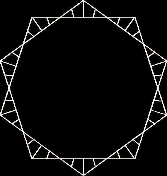https://pub-static.haozhaopian.net/assets/stickers/e8206344-707e-4fea-a852-ed7e86649c64_thumb.png