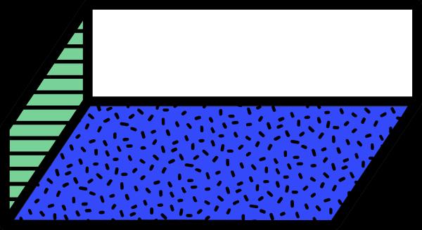 https://pub-static.haozhaopian.net/assets/stickers/297a3a4f-c872-44ca-a973-5d58da9193aa_thumb.svg
