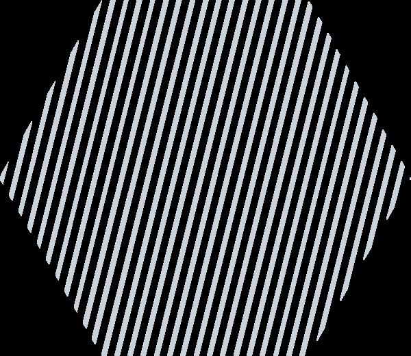https://pub-static.haozhaopian.net/assets/stickers/00c38fe5-3a5f-41d4-a008-c4efdf10ac88_thumb.svg