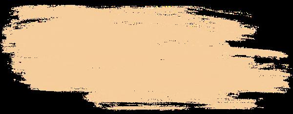 https://pub-static.haozhaopian.net/assets/stickers/ed5d0cb1-edb2-44ef-899c-af38a3bbb38f_thumb.png