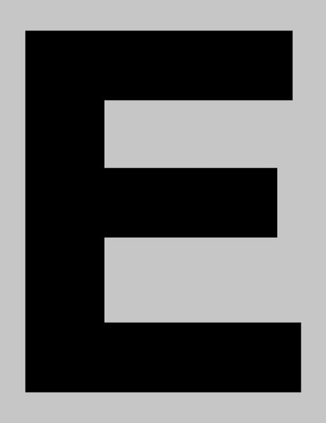 https://pub-static.haozhaopian.net/assets/stickers/36d0de20-a43f-432d-9594-4e867b0df856_thumb.png