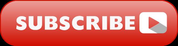 https://pub-static.haozhaopian.net/assets/stickers/dddeae0b-f4ad-4a38-9427-cf2a815b863b_thumb.png