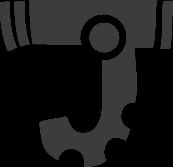 https://pub-static.haozhaopian.net/assets/res/sticker/8b46980c-4922-4c23-b7ef-1d596032b422_thumb.png