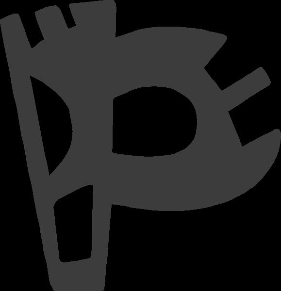 https://pub-static.haozhaopian.net/assets/res/sticker/1422846c-de80-4ccb-8c70-b03216778476_thumb.png