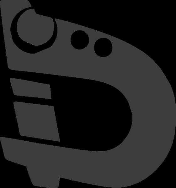 https://pub-static.haozhaopian.net/assets/stickers/Alphabet_zyw_20170110_04/90a27e0f-7599-461a-917f-4f94f3b2c305_thumb.png