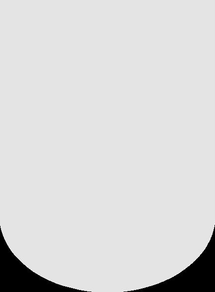 https://pub-static.haozhaopian.net/assets/stickers/BBXHLA_5910b76b-6604-4a81-b475-b35fd67922ba/74e0f5fe-352e-4c55-871b-95a5adbf525f_thumb.png