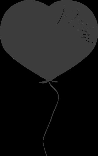 https://pub-static.haozhaopian.net/assets/stickers/Balloons_cl_20170118_01/6e98d443-02d7-4b97-a50f-998fbf928db0_thumb.png