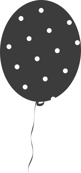 https://pub-static.haozhaopian.net/assets/stickers/Balloons_cl_20170118_11/e16b3e63-d4f3-4cd1-b2c8-c80b9d4271ff_thumb.png