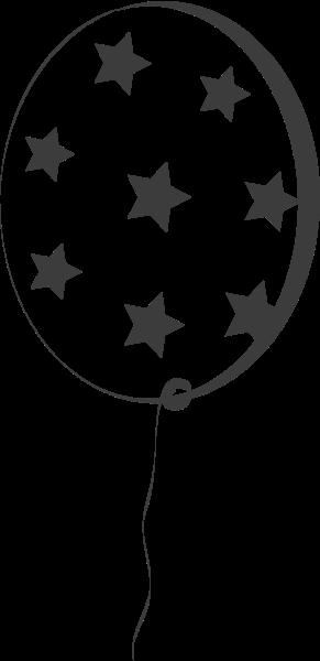 https://pub-static.haozhaopian.net/assets/stickers/Balloons_cl_20170118_12/01ed0062-a5c8-484e-86f2-119cc8fe4b75_thumb.png