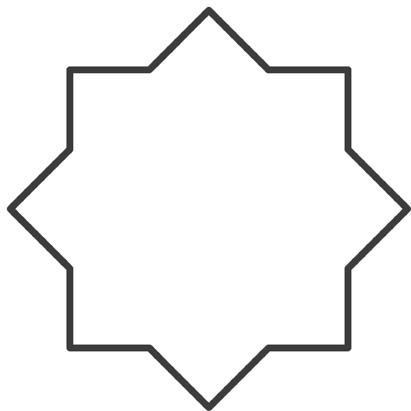 https://pub-static.haozhaopian.net/assets/stickers/Basic_Wireframes_439b4ab1-1889-4e06-9d6f-3b8a9564818c/0f535a0e-9145-477e-8745-693974651406_thumb.png