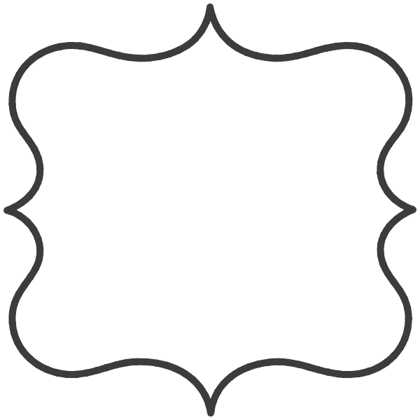 https://pub-static.haozhaopian.net/assets/stickers/Basic_Wireframes_439b4ab1-1889-4e06-9d6f-3b8a9564818c/1b94217f-7d79-46f5-bf1b-cbbc666b36f9_thumb.png