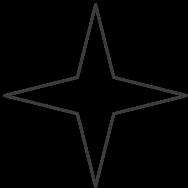 https://pub-static.haozhaopian.net/assets/stickers/Basic_Wireframes_439b4ab1-1889-4e06-9d6f-3b8a9564818c/42cdf0b7-efd5-4927-9a4b-b3aea32588e4_thumb.png