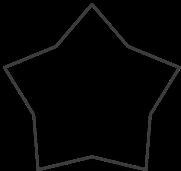 https://pub-static.haozhaopian.net/assets/stickers/Basic_Wireframes_439b4ab1-1889-4e06-9d6f-3b8a9564818c/a7a45a17-0a15-4040-a35b-546caaebf522_thumb.png