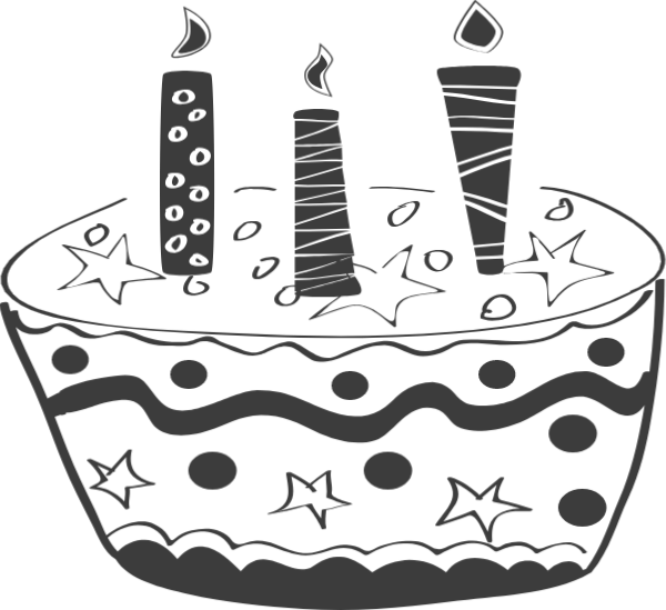 https://pub-static.haozhaopian.net/assets/stickers/Birthday_Cakes_cl_20170119_10/34a2044f-a9b0-4ce9-bc91-33042469e714_thumb.png