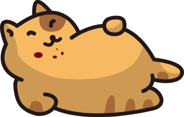 https://pub-static.haozhaopian.net/assets/stickers/Cat_tastic_zyw_20170110_04/df6bd0ce-d634-4e40-952d-73b3f6bdebf1_thumb.png