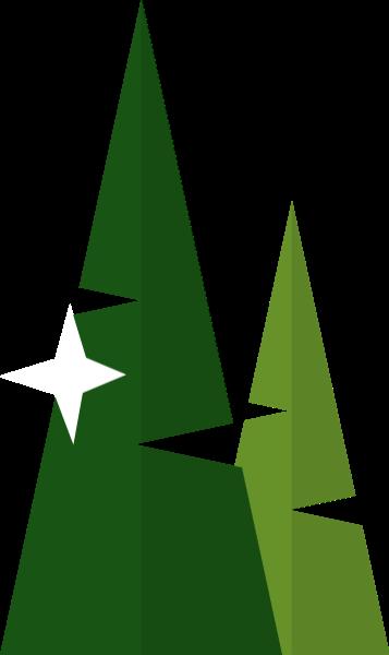 https://pub-static.haozhaopian.net/assets/stickers/Comic_Christmas_cl_20170113_03/e7baf9e9-faad-4530-9ed6-c6b106a2d6d3_thumb.png