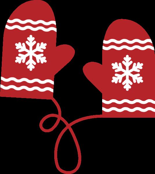 https://pub-static.haozhaopian.net/assets/stickers/Comic_Christmas_cl_20170113_09/07f44600-6889-4086-b40b-bf2a62defb3b_thumb.png