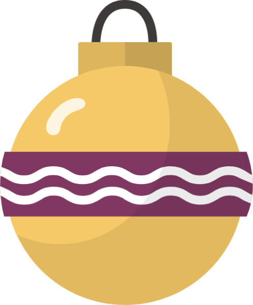 https://pub-static.haozhaopian.net/assets/stickers/Comic_Christmas_cl_20170113_10/71662d1d-d328-446e-a716-e998f29df826_thumb.png