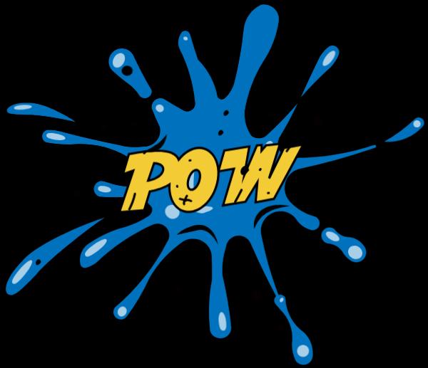 https://pub-static.haozhaopian.net/assets/stickers/Comic_Relief_pyy_20170104_2/bdbff958-1a2a-4b55-a0a1-56e44336f971_thumb.png