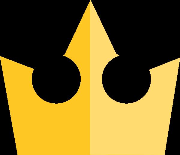 https://pub-static.haozhaopian.net/assets/stickers/Crown_02/c9ee5102-d723-49c5-bbf4-8283982cdd77_thumb.png