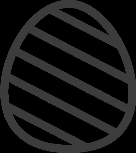 https://pub-static.haozhaopian.net/assets/stickers/Easter_doodles_cl_20170113_02/d1e61d08-3c48-43ec-9ea4-15e2ef107eac_thumb.png