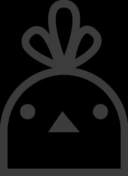 https://pub-static.haozhaopian.net/assets/stickers/Easter_doodles_cl_20170113_08/b80e7d94-9fae-450c-960c-f5122076a5eb_thumb.png