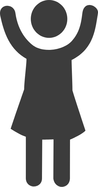 https://pub-static.haozhaopian.net/assets/stickers/FAMILY_zyw_20170114_03/56719eb0-3241-40c2-9b6f-b52afc55c1cf_thumb.png