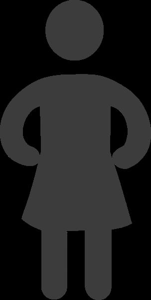 https://pub-static.haozhaopian.net/assets/stickers/FAMILY_zyw_20170114_04/078044c3-726d-43a8-b1f5-b6e2e1465e65_thumb.png