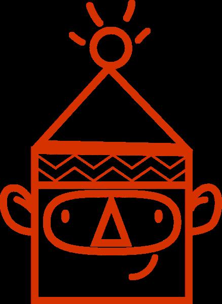 https://pub-static.haozhaopian.net/assets/res/sticker/7568f2f0-d3d7-4090-9b03-a5058468cb8b_thumb.png