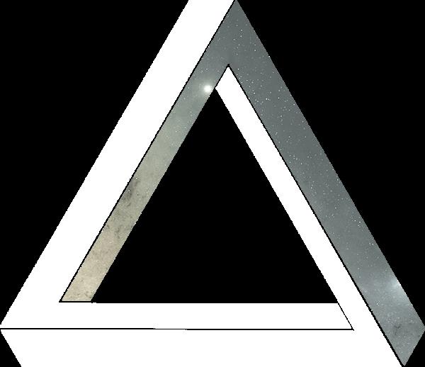 https://pub-static.haozhaopian.net/assets/res/sticker/73977d49-325c-42e4-9786-6da59f3d8da3_thumb.png