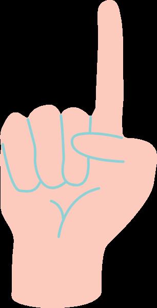 https://pub-static.haozhaopian.net/assets/stickers/Gestures7/9c81de49-2a5c-477b-a7b9-038468917cd1_thumb.png