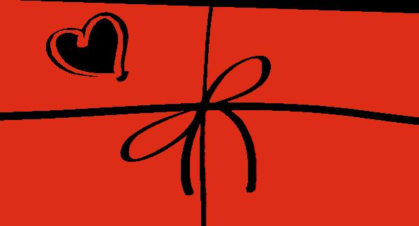https://pub-static.haozhaopian.net/assets/stickers/Gifts_多色_zyw_20170114_08/0805e28b-db59-4b08-88f1-0bd1aea23f4e_thumb.png