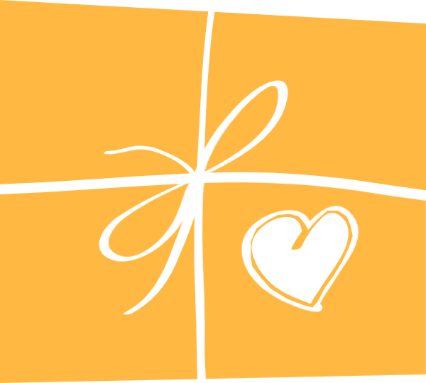 https://pub-static.haozhaopian.net/assets/stickers/Gifts_多色_zyw_20170114_09/8f80ed56-3e0e-4a24-8504-9bedb8bdda25_thumb.png
