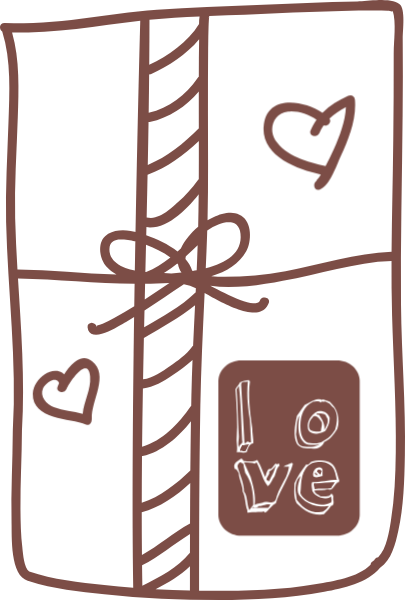 https://pub-static.haozhaopian.net/assets/stickers/Gifts_多色_zyw_20170114_11/67f0e4bf-1073-4e8a-a840-1bc150e4fe04_thumb.png