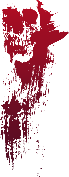 https://pub-static.haozhaopian.net/assets/res/sticker/3d030546-4f1e-423b-8563-8353b871764e_thumb.png