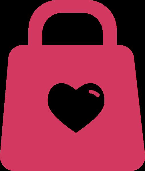 https://pub-static.haozhaopian.net/assets/stickers/HEART_FELT_zyw_20170114_07/19a494bb-3740-485b-8179-c52ebb068fbc_thumb.png