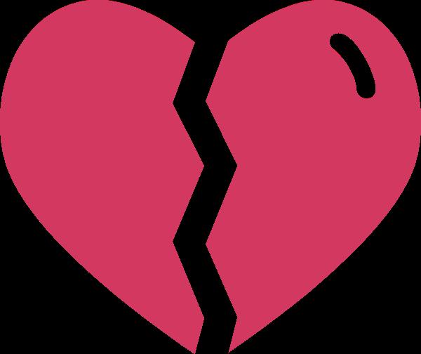 https://pub-static.haozhaopian.net/assets/stickers/HEART_FELT_zyw_20170114_08/e205ca6c-f188-4b85-a249-4c8ab26fe36d_thumb.png