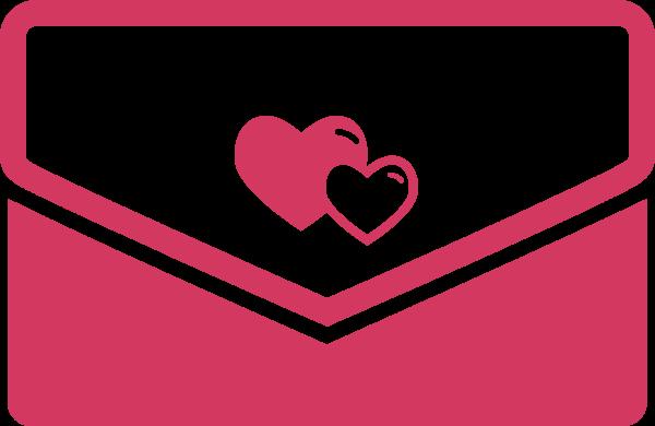 https://pub-static.haozhaopian.net/assets/stickers/HEART_FELT_zyw_20170114_10/1bae7477-2e87-491c-8ecd-1b2398127ff2_thumb.png