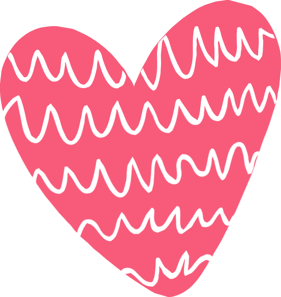 https://pub-static.haozhaopian.net/assets/stickers/Heart_zyw_20170114_01/1ed88ff1-1b2a-48dc-9a3d-75f94d40a588_thumb.png