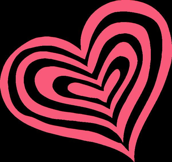 https://pub-static.haozhaopian.net/assets/stickers/Heart_zyw_20170114_02/63f87488-425b-4339-af1f-457b93a1c436_thumb.png
