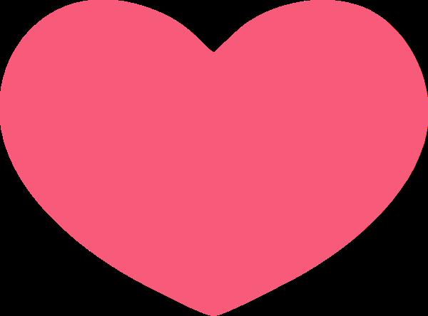 https://pub-static.haozhaopian.net/assets/stickers/Heart_zyw_20170114_03/1ce50d1c-186d-49b1-b1d1-ee6b5c5986d3_thumb.png