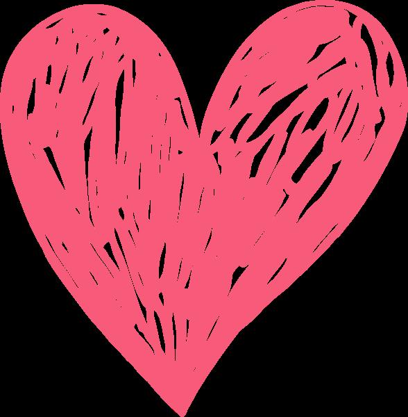 https://pub-static.haozhaopian.net/assets/stickers/Heart_zyw_20170114_07/ffbe5697-6b3c-4fa1-ad3b-74bd528a00bb_thumb.png