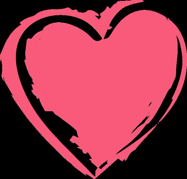 https://pub-static.haozhaopian.net/assets/stickers/Heart_zyw_20170114_08/b6d39faf-a53c-4b60-9b93-302e0bdac51b_thumb.png